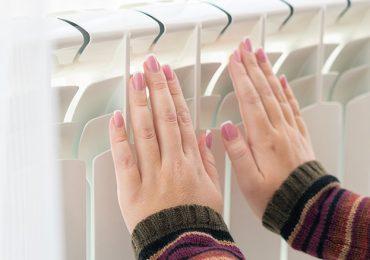 Adelántate al invierno y prepara tu sistema de calefacción