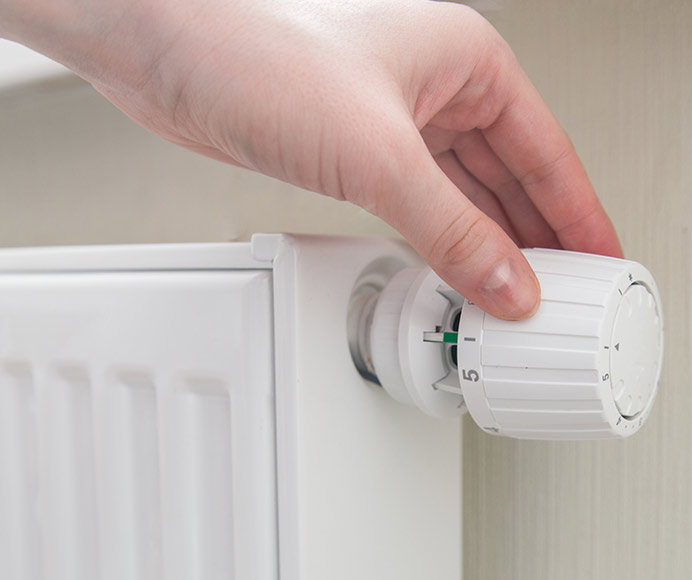 El mantenimiento de tu aparato de calefacción es imprescindible para asegurarte de que funciona bien y también evitar futuras averías.